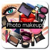 Photo Makeup icon