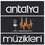 Antalya Müzikleri icon