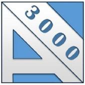 ANTARES 3000 icon