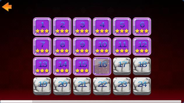 sokoban puzzle game best brain apk screenshot
