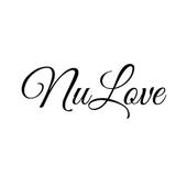 NuLove icon