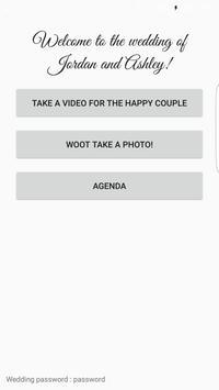 NuLove apk screenshot