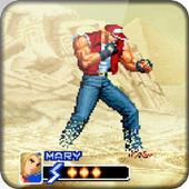 Guide King Of Fighter 2000 For Android Apk Download