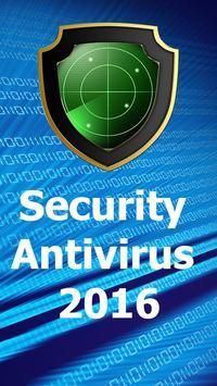 Security Antivirus 2016 Easy Apk Download Free Tools