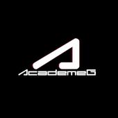 AcademeG icon