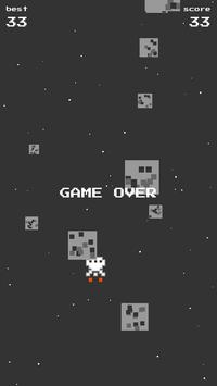 SpaceRun apk screenshot