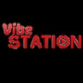 VibeStation icon
