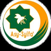 RSUD Asy - Syifa' Sumbawa Barat icon