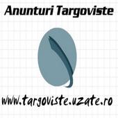 Anunturi Targovise icon