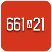 Numery Operacyjne PSP icon