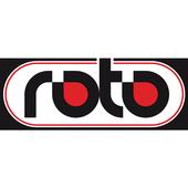 RoWEB icon