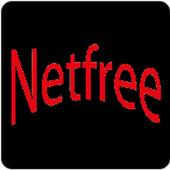 Netfree icon