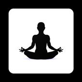 Anapana Meditation icon