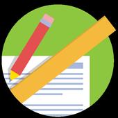 SkillsWare icon