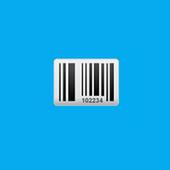 StockBox: inventory management icon