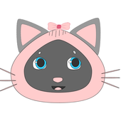 CatBoss – Vibrate massage for Cat icon