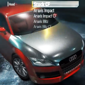 Pro Nfs Under Cover Guide Game icon