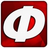 Ставки Фонбет icon