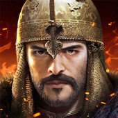 The Great Ottomans - Strategy Battle for Throne icon