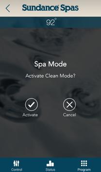SunSmart apk screenshot