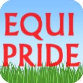 EQUI PRIDE EQUESTRIAN SHOP icon