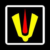 Lord Sri Venkateswara Images icon