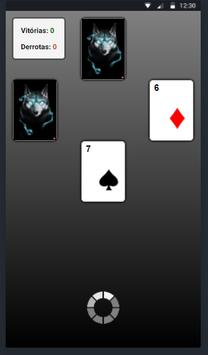 Morte Súbita screenshot 3