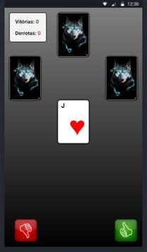 Morte Súbita screenshot 2