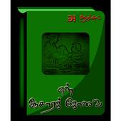 en Aasaarak Kovai icon