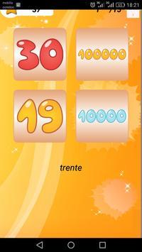 القاموس المصور فرنسي-عربي screenshot 22