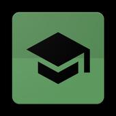 Class 10 ICSE Syllabus icon