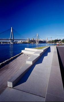 Landscape Architecture apk screenshot