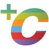 PharmaC icon