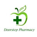 Doorstep Pharmacy APK