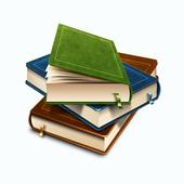 Best Novels icon