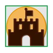Forts In India icon
