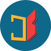 DigiBoard(Teacher App) icon
