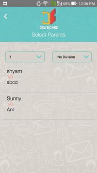 DigiBoard(Teacher App) screenshot 4