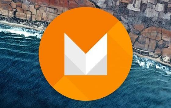 M Launcher & Theme Icons Pack screenshot 6