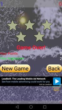 Skip 2.0 apk screenshot
