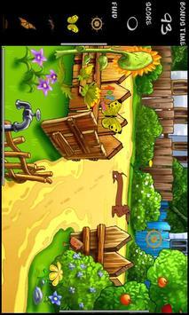 Hidden Objects Cartoons apk screenshot