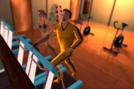 Game 7 Sins Hint screenshot 6