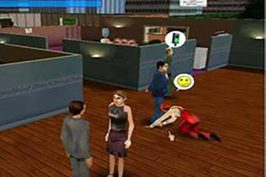 Game 7 Sins Hint screenshot 7
