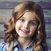 معرض صور الأطفال icon
