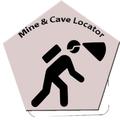 Mine and Cave Locator