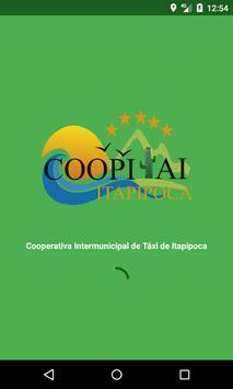 Coopitai poster