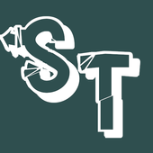 StoriesTelling icon