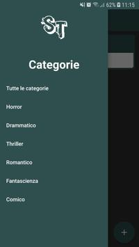 StoriesTelling screenshot 1