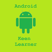 Android Code Snippets icon