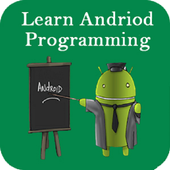 LearnAndroid icon
